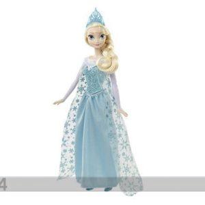 Gb England Laulava Frozen Elsa