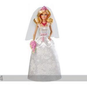 Gb England Morsian Barbie