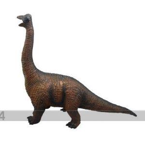 Gerardo`S Toys Brahhiosaurus 40 Cm