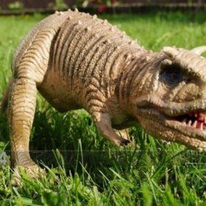 Gerardo`S Toys Dinosaurus Carnosaurus 50cm