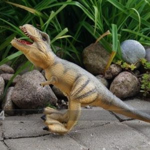 Gerardo`S Toys Dinosaurus Tyrannosaurus 47cm