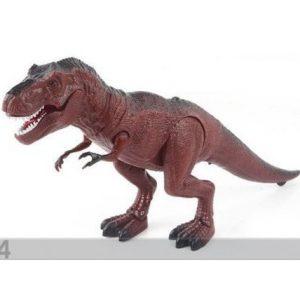 Gerardo`S Toys Dinosaurus Tyrannosaurus + Kaukosäädin