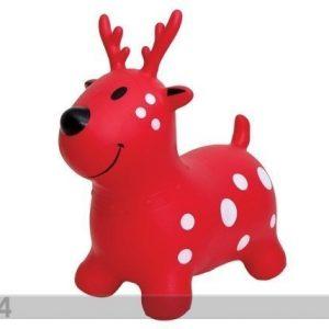 Gerardo`S Toys Hyppylelu Jumby Hirvi