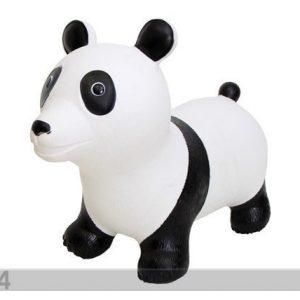 Gerardo`S Toys Hyppylelu Jumby Panda