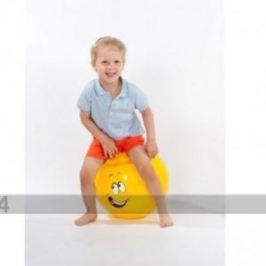Gerardo`S Toys Hyppypallo Fun Ball Ø40 Cm