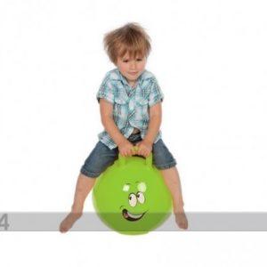 Gerardo`S Toys Hyppypallo Fun Ball Ø50 Cm