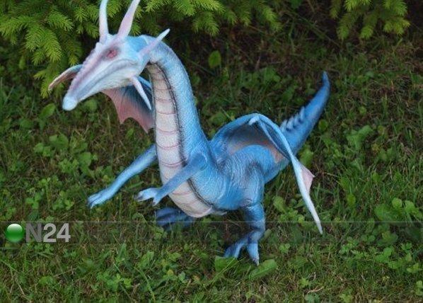 Gerardo`S Toys Lohikäärme 78 Cm