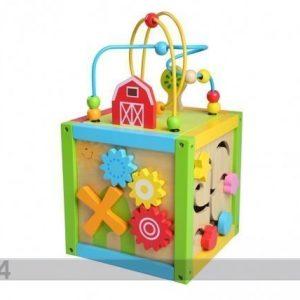 Gerardo`S Toys Moottoriikkakeskus K