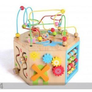 Gerardo`S Toys Motoriikkakeskus