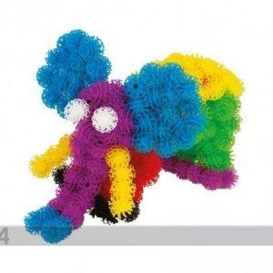 Gerardo`S Toys Tarrapallot Buzzeez 150 Kpl
