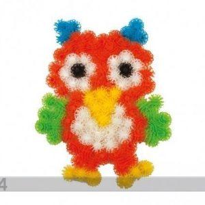 Gerardo`S Toys Tarrapallot Buzzeez 370 Kpl