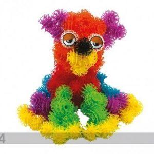 Gerardo`S Toys Tarrapallot Buzzeez 600 Kpl