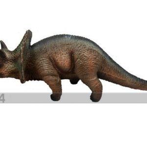 Gerardo`S Toys Triceratops