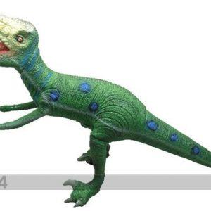 Gerardo`S Toys Velociraptor 48 Cm