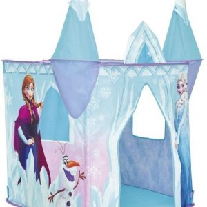 GetGo Disney Frozen Role Play Tent