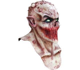 Ghoulish Deadly Silence naamari