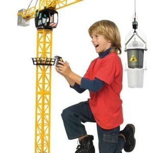 Giant Crane Johto-ohjaus 100 cm