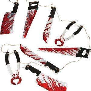 Girlang Bloody Tools