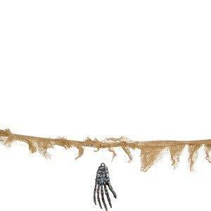 Girlang Bones 183 cm