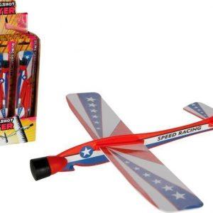 Glide 2.0 -lennokki