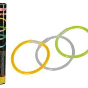 Glowsticks 20x0