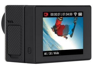 GoPro LCD Touch BacPac Hero3/3+/4
