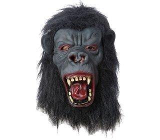 Gorilla naamari