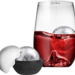 Grand Rock Hi Ball Glass