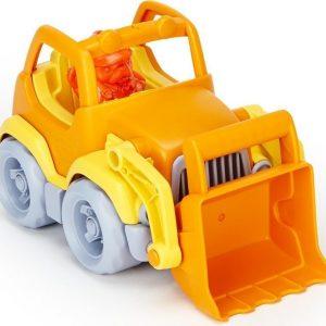 Green Toys Kaivinkone