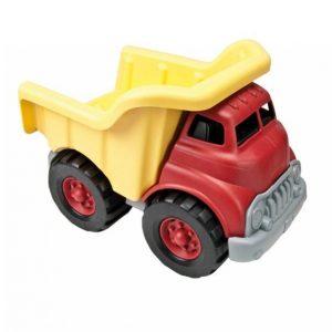 Green Toys Kuorma Auto