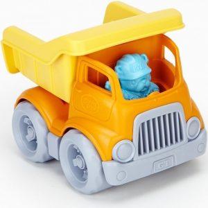Green Toys Kuorma-auto