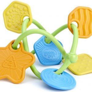 Green Toys Pururengas