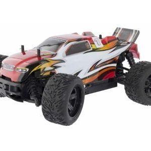 HBX Sandstorm RC-auto