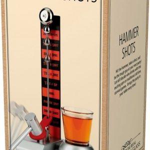 Hammer Shots