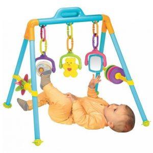 Happy Baby Leikkikaari