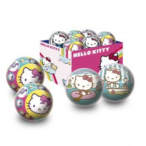 Hello Kitty 150 Mm Pallo