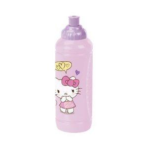 Hello Kitty Juomapullo