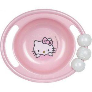Hello Kitty Kulho palloilla