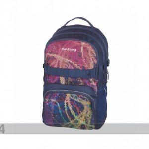 Herlitz Esikoulureppu Herlitz Be Bag Cube