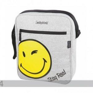 Herlitz Selkäreppu Herlitz Be Bag Vintage Smile
