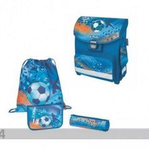 Herlitz Selkäreppu Herlitz Sport Plus Soccer