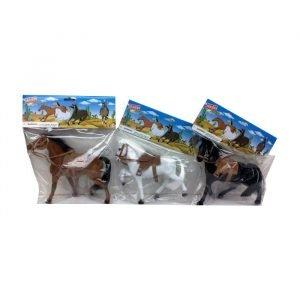 Hevonen 20 Cm