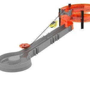 Hexbug Nano Zip Line