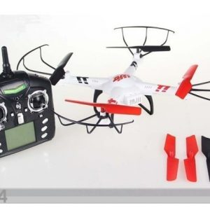 Hktec Drooni
