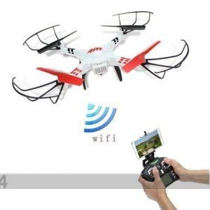 Hktec Drooni Kameralla+Wifi