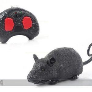 Hktec Kauko-Ohjattava Rotta