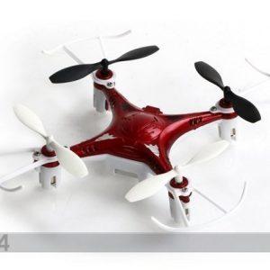 Hktec Ufo Drooni Gyro Q5