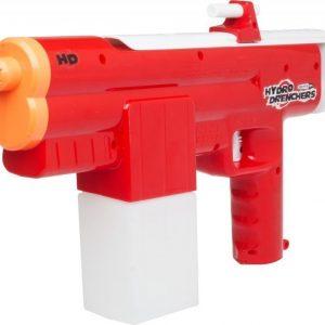 Hydro Drenchers -vesipistooli