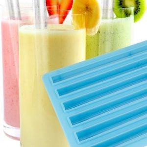 Ice Straws Tray