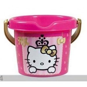 Itaalia Ämpäri Hello Kitty Prinsessa